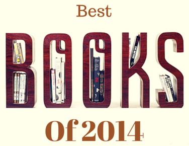 Best-Books-of-2014-2