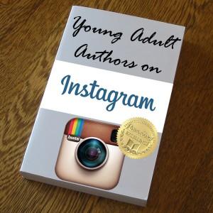 Fun Instagram Picture