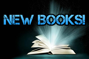 newbooksgraphic