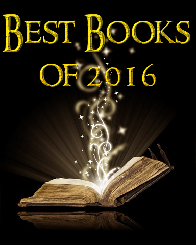 best-books-2016