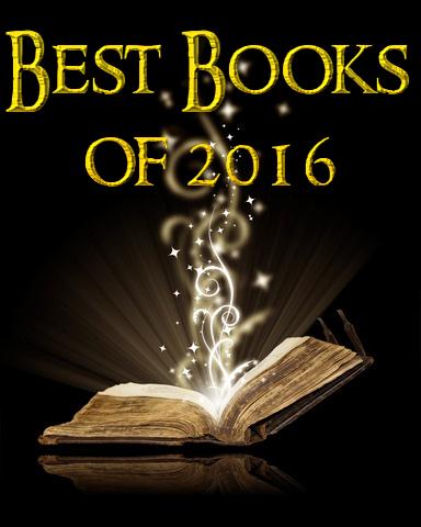 best-books-2016